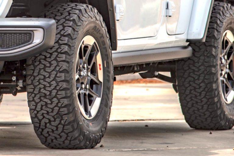 new tire sales